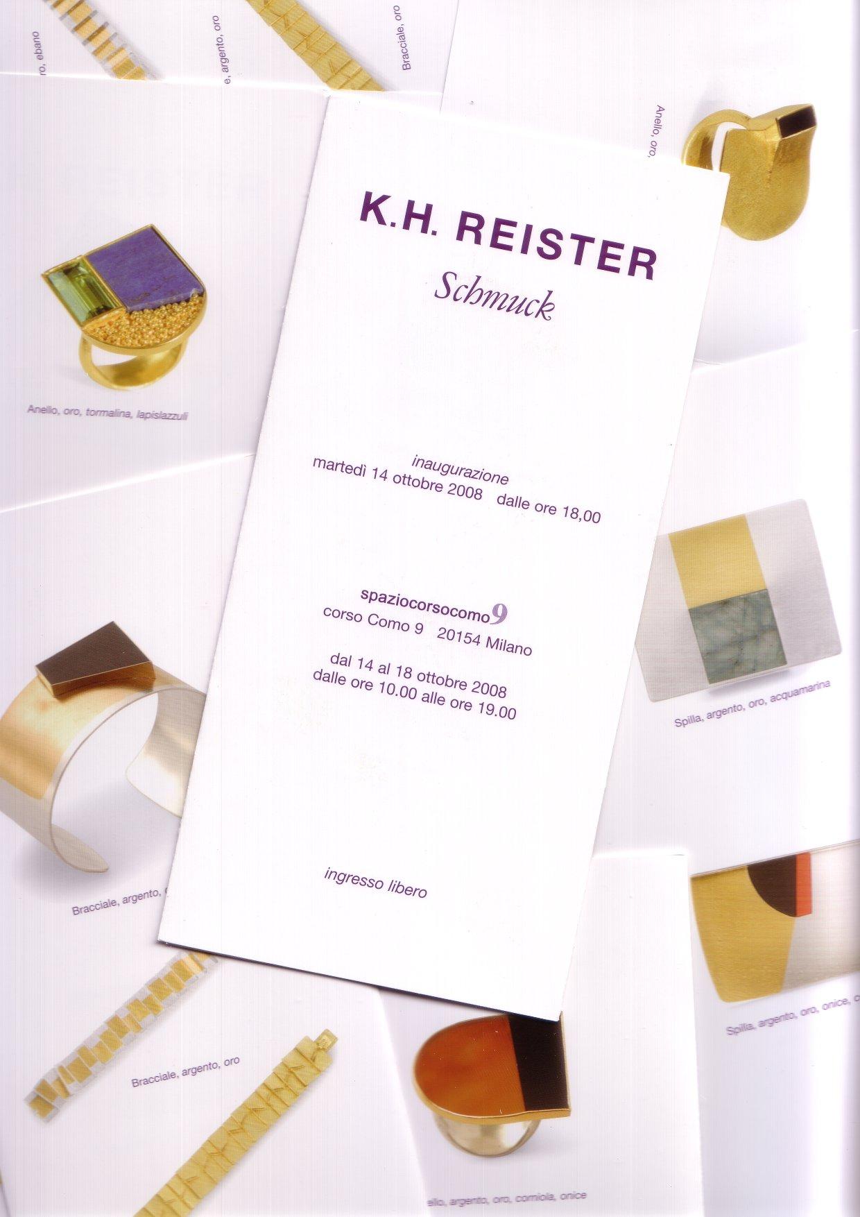 khr-2008-gruppo-1240.jpg